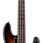 Fender American Deluxe Precision Bass®