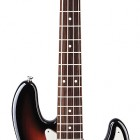 Fender American Special Jazz Bass®