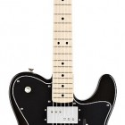 Fender Classic Player Tele Deluxe w/ Tremolo