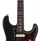 Deluxe Power Stratocaster