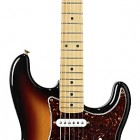 Deluxe Player Stratocaster