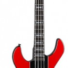 Demonator 4 Red / Black