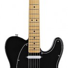 Deluxe Blackout Telecaster