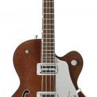 Gretsch Guitars G6119B Broadkaster