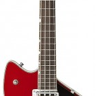 Gretsch Guitars G6199B Billy-Bo Jupiter Thunderbird