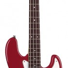 Affinity J Bass® with Rumble™ 15 Amp