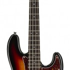 Vintage Modified Jazz Bass
