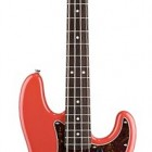 Squier by Fender Classic Vibe Precision Bass `60s