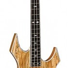 Paolo Gregoletto Signature 4 St Warlock Bass