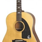 Epiphone Paul McCartney 1964 Texan