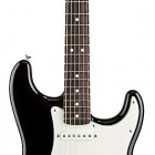 Standard Roland Ready Stratocaster