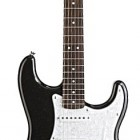 Starcaster Classic Stratocaster