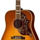 50th Anniversary 1960 Hummingbird