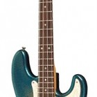 Custom Shop `69 Precision Relic