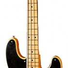 Limited 1951 Closet Classic Precision Bass