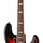 Fender Custom Shop 2011 Closet Classic Precision Bass Pro