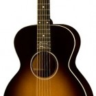 Robert Johnson L-1