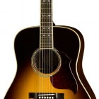 Songwriter Deluxe Standard