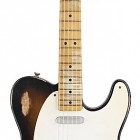 Road Worn `50s Telecaster