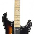 Road Worn Player Stratocaster