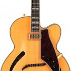 Gretsch Guitars G6040MCSS Synchromatic™ Cutaway Archtop