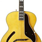 Gretsch Guitars G400JV Jimmie Vaughan Synchromatic™