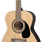 OOO Style Acoustic guitar