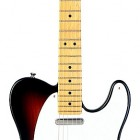 Highway One Telecaster