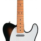 Highway One Texas Telecaster