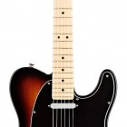 American Special Telecaster