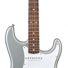 Robert Cray Signature Stratocaster