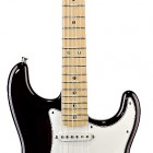 Robin Trower Signature Stratocaster