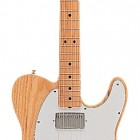 Albert Collins Signature Telecaster