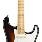 Fender Custom Shop Time Machine '56 Stratocaster Relic
