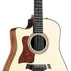 Taylor 710ce Left Handed