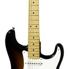 George Fullerton 50th Anniversary 1957 Stratocaster
