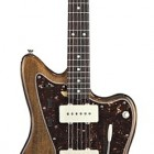 Elvis Costello Signature Jazzmaster
