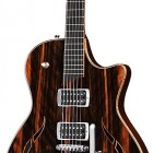 Macassar Ebony T3/B-LTD